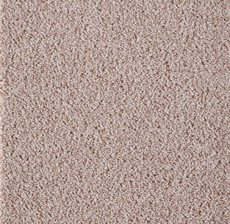 Dublin Heather 330 Beige