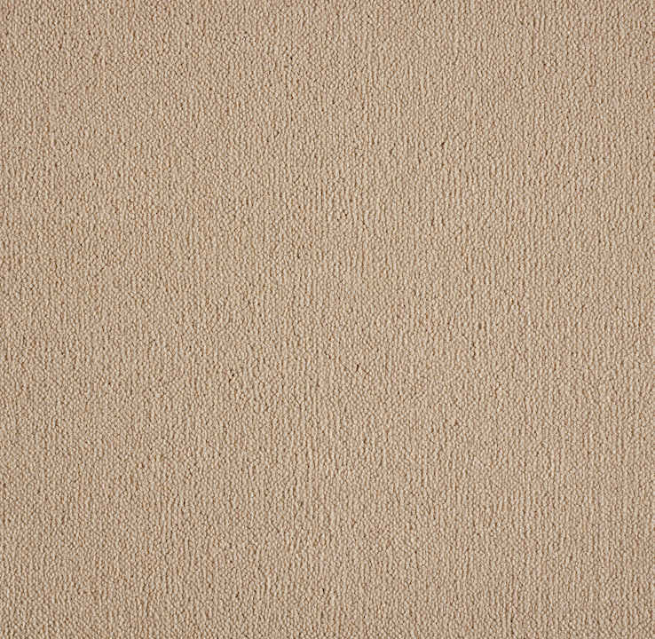 Noblesse 330 Beige